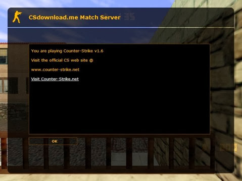 A good patch you can find here download patch cs 1. 6 server protocol 47 ..