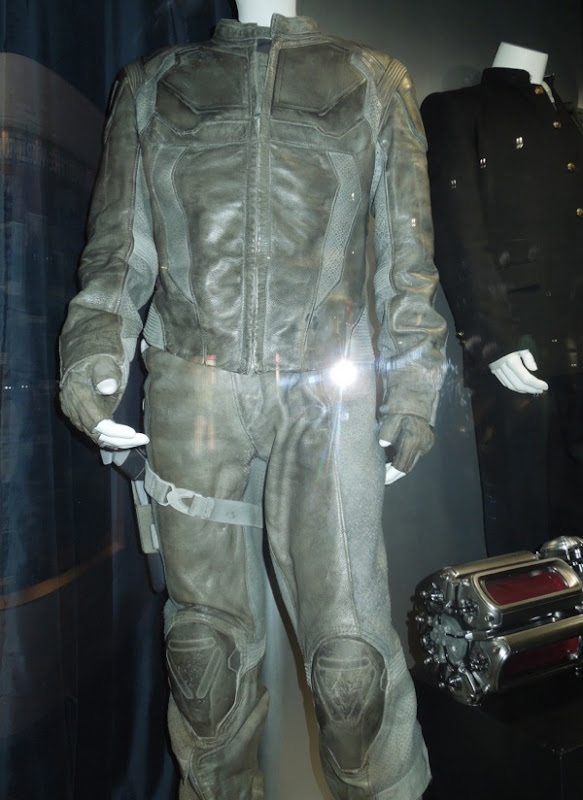 Original Oblivion movie costume