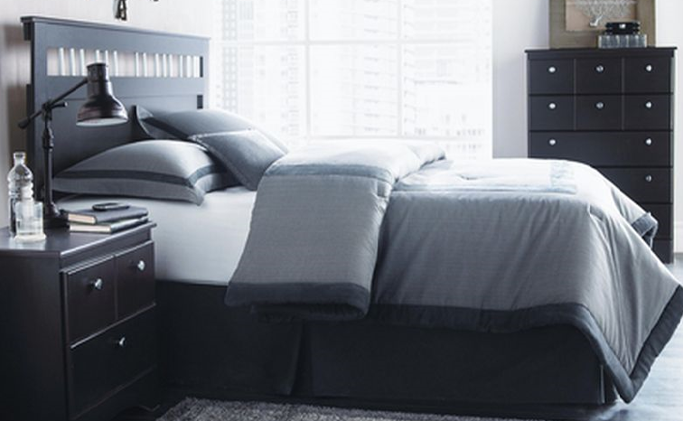Charmant Sears Furniture: Bedroom Collections And Beds