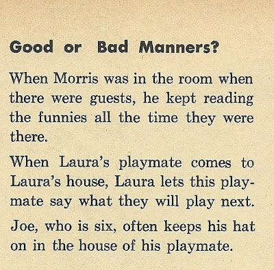 good and bad manners Learn good manners for kids | learn how to be kind | good manners for children | good habits having good manners is an incredibly important life skill.