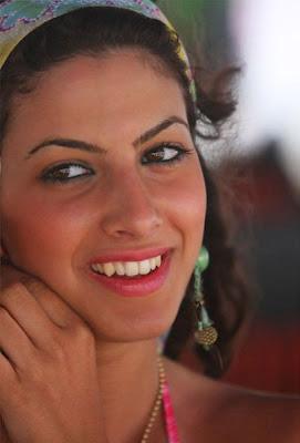 بنات جديدة 2016 اجمل البنات 2016 beauty_of_Israeli_wo