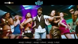 Watch Naveena Saraswathi Sabatham (2013) All Promos Full Video Songs HD Watch Online