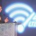 Tigo new 4G technology makes Tigo the fastest Internet network in the country