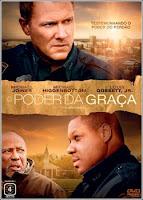 >O Poder da Graça Dublado   Ver Filme