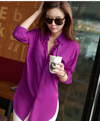 KOREAN DRESS RM45(3.7.14)