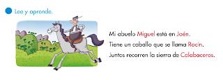 http://primerodecarlos.com/SEGUNDO_PRIMARIA/tengo_todo_4/root_globalizado4/libro/6169/ISBN_9788467808803/activity/U04_143_01_AI/visor.swf