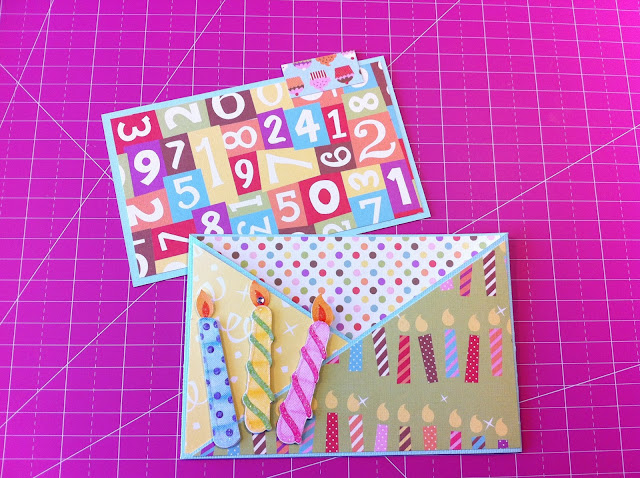 criss-cross-card-birthday-candles-card-envelope