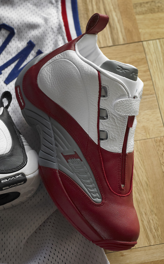 f98df2279b0 Shoes Releasing near this date  Bred IV (11 23)