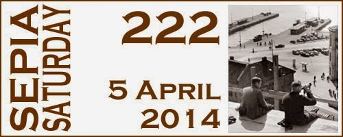 http://sepiasaturday.blogspot.com/2014/04/sepia-saturday-222-5th-april-2014.html