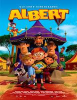 Albert (2015)