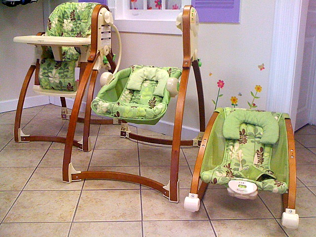 Image Result For Brentwood Baby Swing Weight Limit