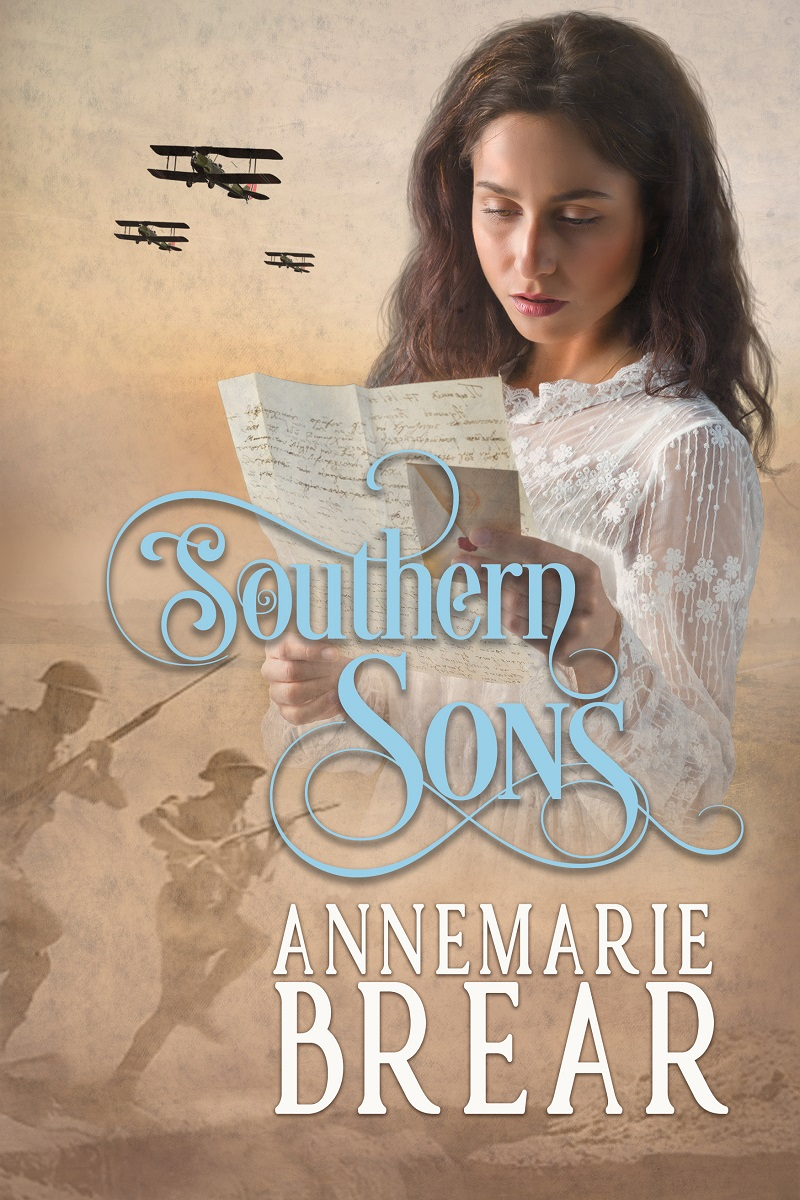 Southern Sons