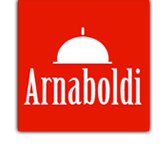 Arnaboldi