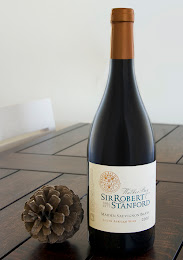 Sir Robert Stanford Winery
