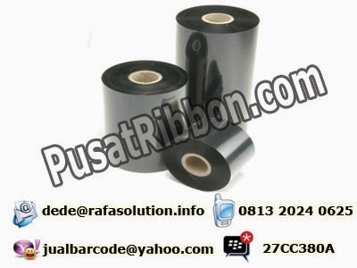 ribbon-barcode-wax-90x300