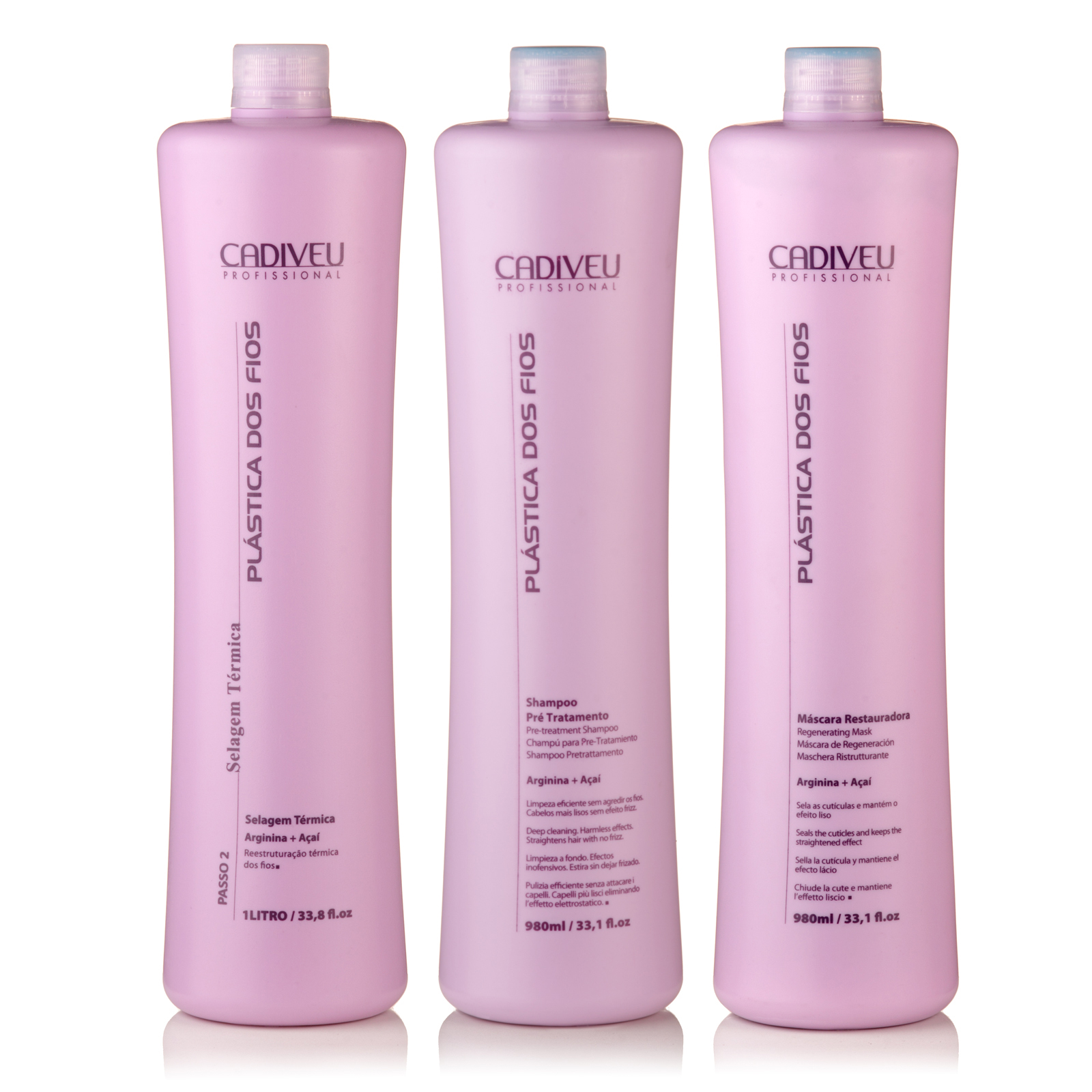 Как лечить волосы мумие