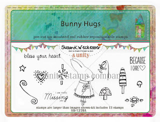 https://www.unitystampco.com/shop/bunny-hugs/