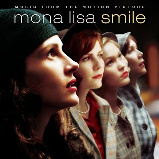 Mona lisa smile literature review