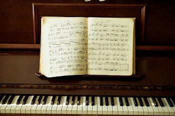 Piano♥