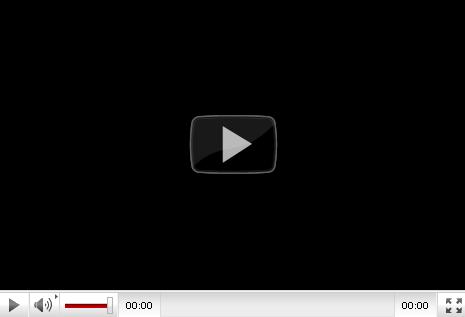 Video za Ngono