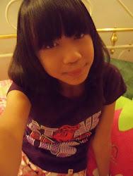 azreen nur