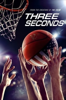 Watch Three Seconds Online Free in HD