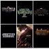 Daftar 39 Film Superhero Terbaru 2015 - 2019