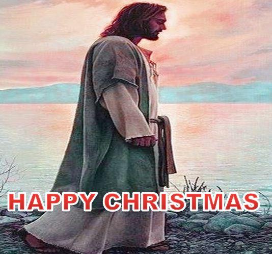 christmas wallpaper backgrounds santa