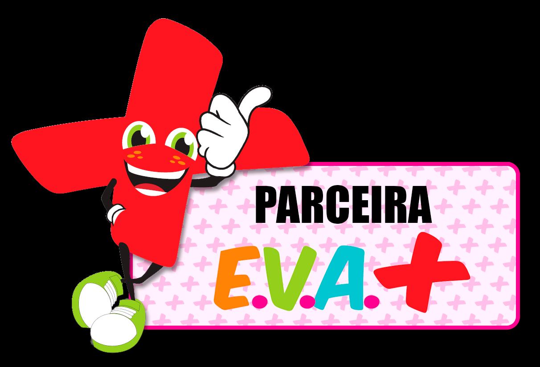 PARCERIA NOVA!!!!!!!!