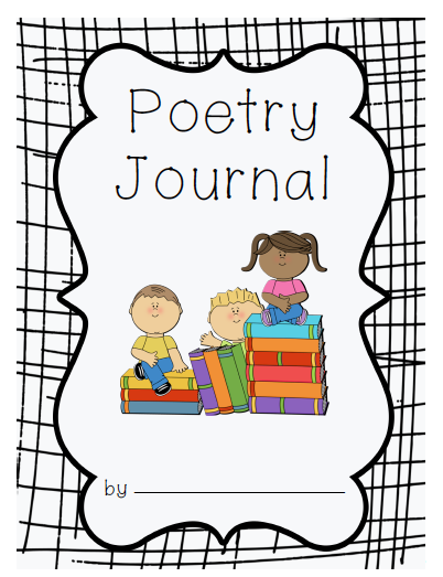 http://www.teacherspayteachers.com/Product/Elementary-Journal-Covers-1327403