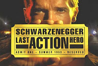 Last Action Hero sucks