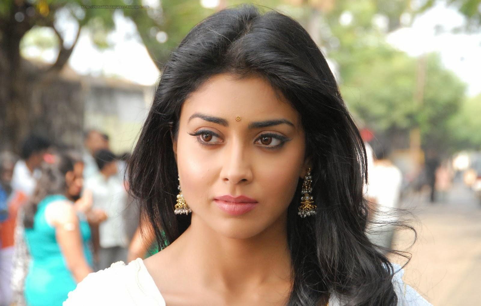Bollywood hd wallpapers 1080p shriya saran hd wallpapers - Telugu hd wallpaper ...