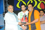 Gola Gola Movie Audio Platinum Disk function stills-thumbnail-16