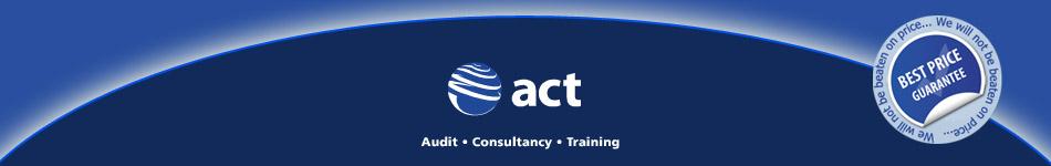 ACT Associates Ltd