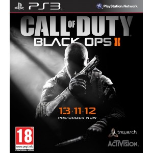Black Ops Full Download Game Keygen And Crack Xbox