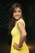 Vithika sheru dazzling photos-thumbnail-20