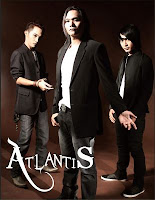 http://1.bp.blogspot.com/-GJtgQPCA57Y/UdPuOrAkArI/AAAAAAAACF0/qI5S4sgQcK4/s320/Atlantis+-+Tuntunan+Mu.jpg