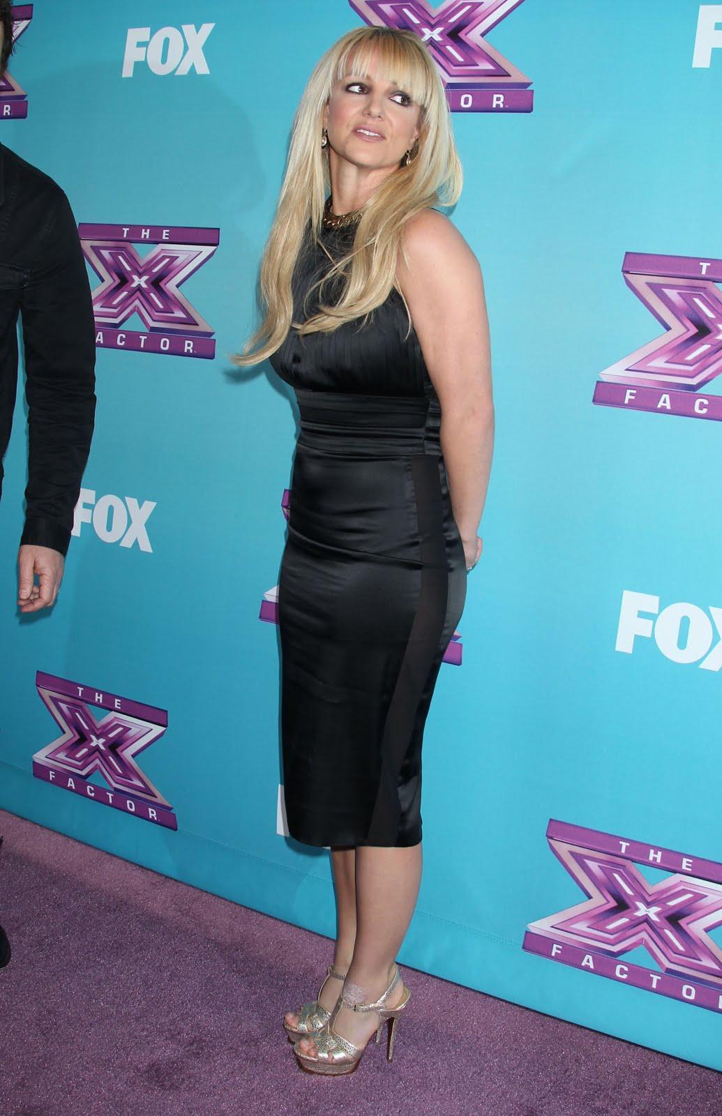 Celebrity Feet: Britney Spears Abbie Cornish Ryan