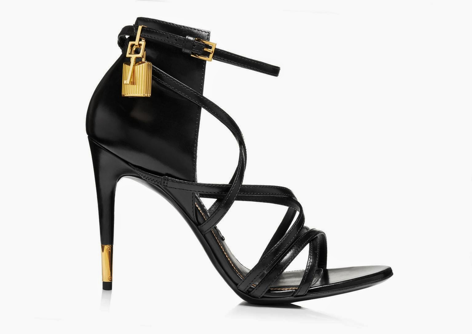 Tom Ford S Shoe