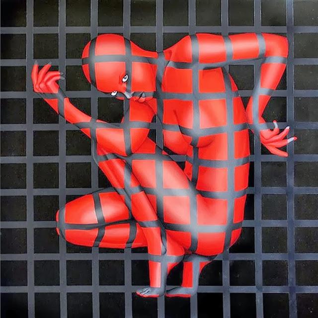 desnudo-femenino-arte