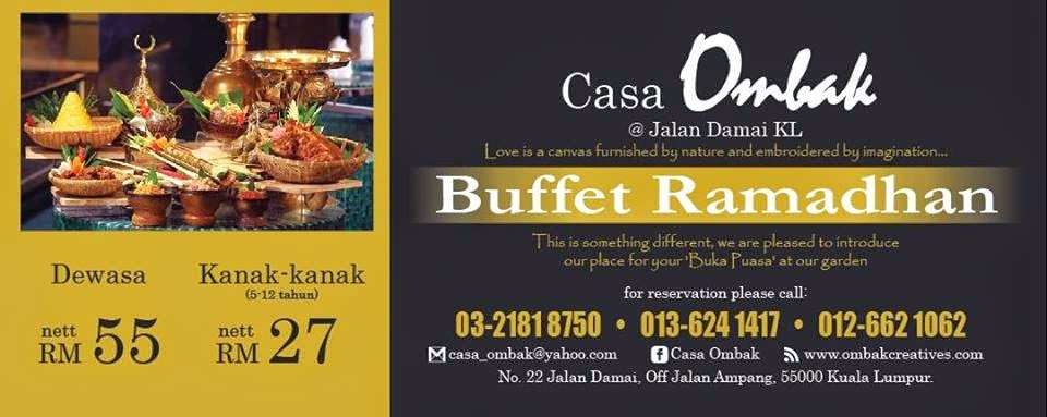 http://www.ustazahain.com/2014/06/buffet-ramadhan-casa-ombak.html