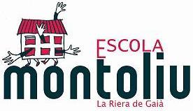 ESCOLA MONTOLIU