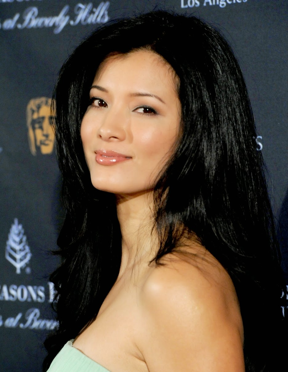ICloud Kelly Hu naked (49 foto and video), Topless, Bikini, Selfie, lingerie 2006