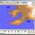 How To Install AutoREALM (Cartographer) On Ubuntu 11.10/12.04