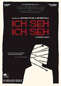 Ich seh, Ich seh (Goodnight Mommy) (2014)