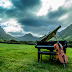 Música para mejorar la vida