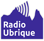 Programación Cautivo Radio.