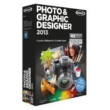 تحميل برنامج Xara Photo & Graphic Designer 9 تصميم وتعديل الصور باحترافية