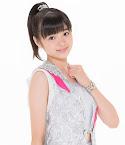Ayano Hamaura