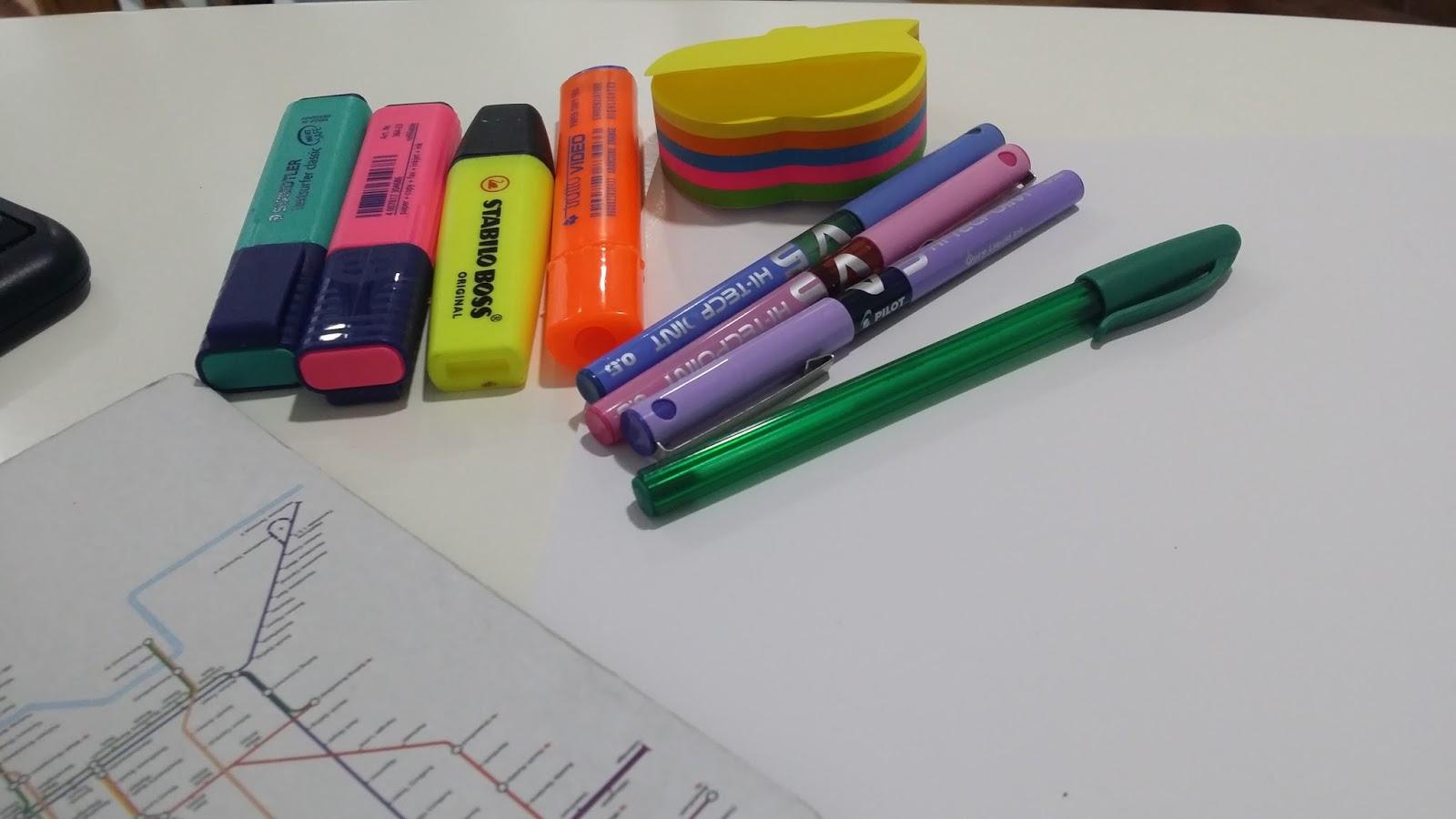 Mejor color para estudiar interaccin del color with mejor color para estudiar good good la - Mejor luz para estudiar ...
